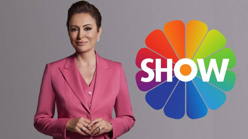 didem arslan yılmaz show tv