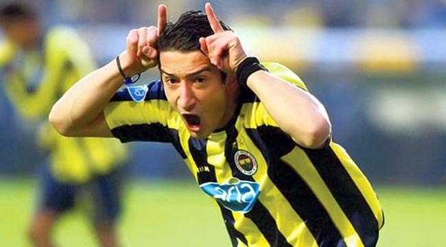 Fenerbahçe'nin eski oyuncusu Serhat Akın, transferleri eleştirdi