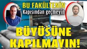 Türkiye'nin en sahipsiz mesleği: Gazetecilik