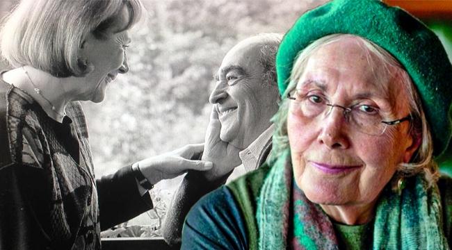 Türk edebiyatının usta kalemi Adalet Ağaoğlu hayatını kaybetti! Adalet Ağaoğlu kimdir?
