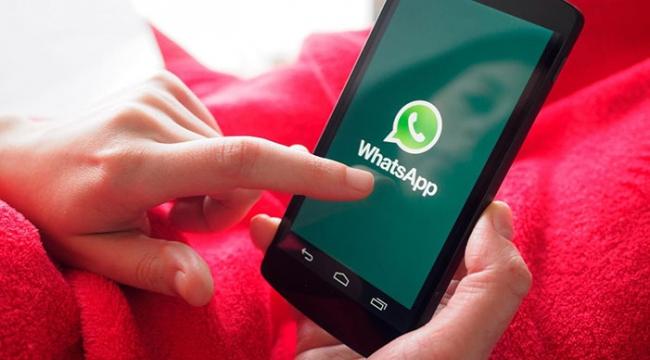 WhatsApp'a 3 Yeni Özellik, Whatsapp QR kod, karekod ve arkadaş ekleme geliyor
