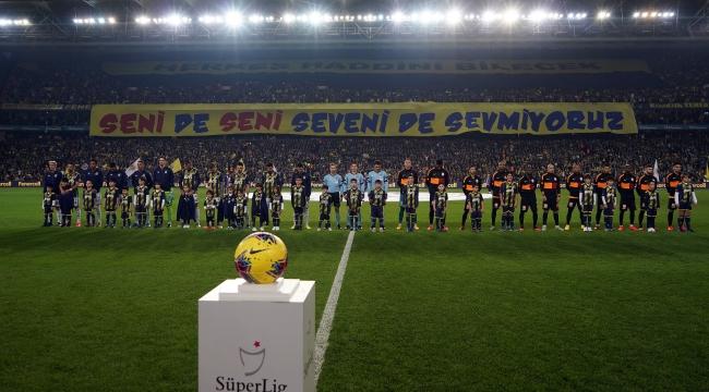 TFF Süper Lig için 'takım sayısı' kararını açıkladı