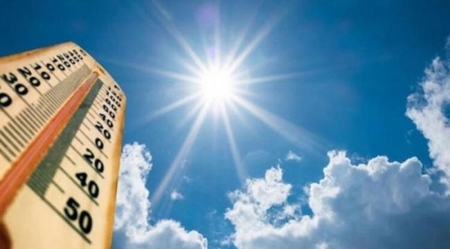 Havalar ne zaman ısınacak? Meteoroloji tarih verdi!