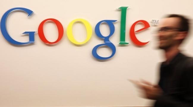 Google fotoğraflardan artık ücret alacak! En düşük bedel aylık 6 lira