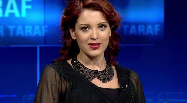 Habertürk Nagehan Alçı'nın ekrandaki kredisini kesti! Medyada deprem