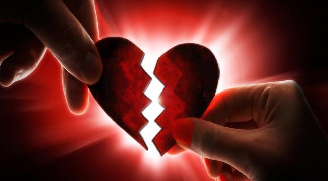 Kalp krizi ve ani ölümden kaçınmak için iki gizli düşmandan uzak durun!