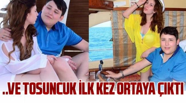 Mehmet Aydın Çiftlik Bank paralarını yiyip bitirdi! Ülkeye dönmek için plan yapıyor