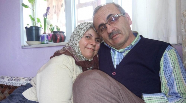 Metin Büyükşen ve Necla Büyükşen cinayetinin perde arkası aralandı! 4 kişi tutuklandı