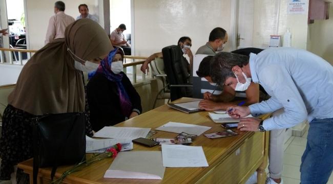 MEB'in öğretmen alım takvimi belli oldu! Sosyal medyada Mahmut Özer istifa sesleri