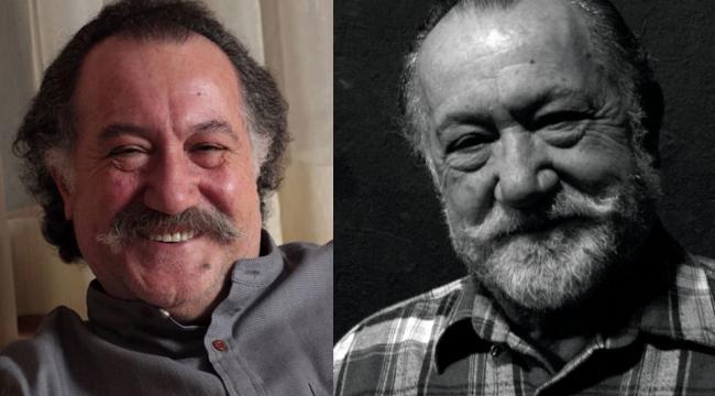 Usta sanatçı Nusret Çetinel hayatını kaybetti! Nusret Çetinel kimdir?